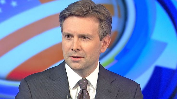 Josh Earnest on Drumpf: 'The bigger the scandal, the more outrageous the ...