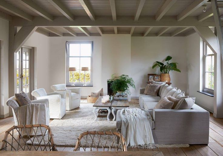 309 best Riviera Maison woonkamer images on Pinterest | Homes ...