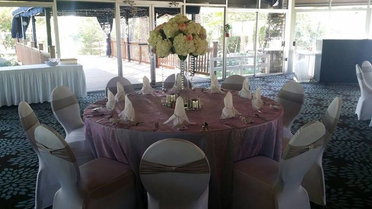 33 best events weve done images on pinterest tablecloth rental