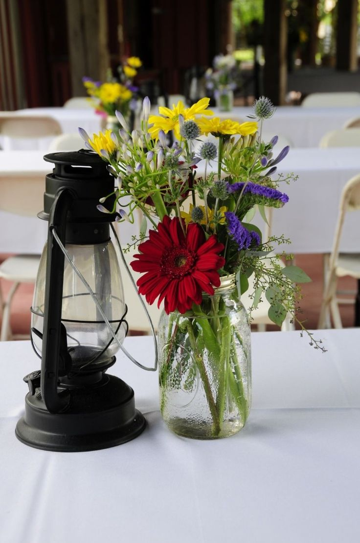 decorative lanterns for wedding centerpieces 26 best images about lantern centerpieces on 3456