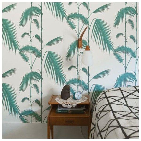 Les 25 meilleures id es de la cat gorie papier peint - Deco papier peint moderneidees tres creatives ...