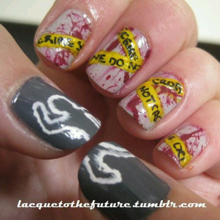 2138 best Nails!! images on Pinterest   July 4th, Nail scissors and ...