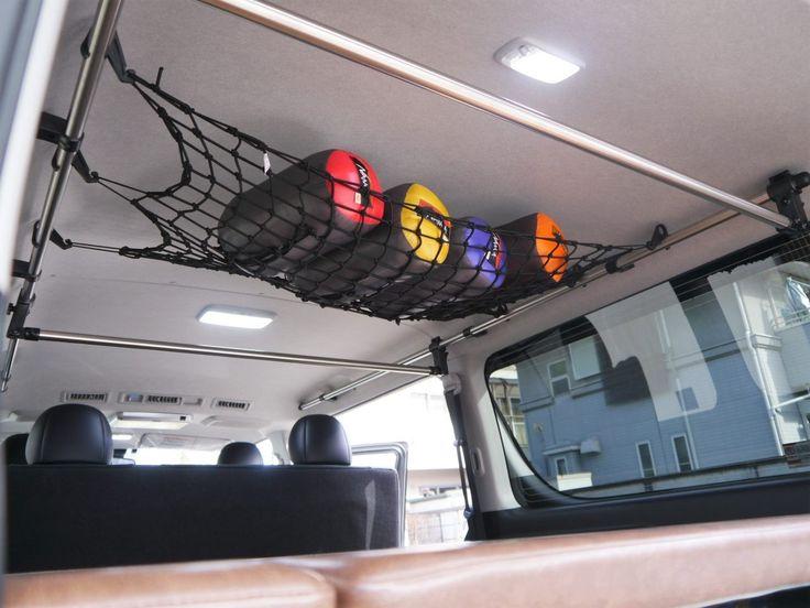軽バン 車中泊 おしゃれまとめの人気アイデア Pinterest Tomoya