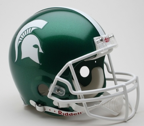 Spartan football images - Bing Images