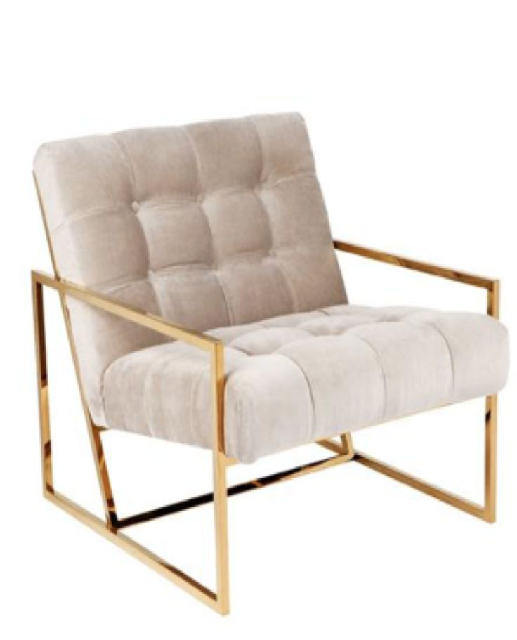 Shop Hollywood Arm Chair At Interiors Online. Exclusive High End Furniture.  OFF First Order U0026 Australia Wide Delivery
