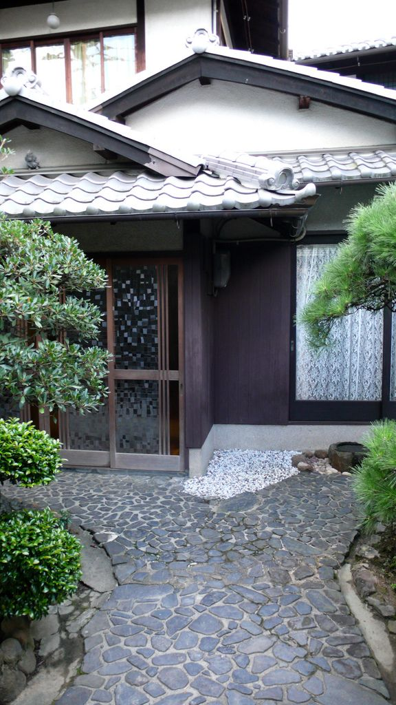 Kyoto - Funaoka Onsen (3)   by evan.chakroff