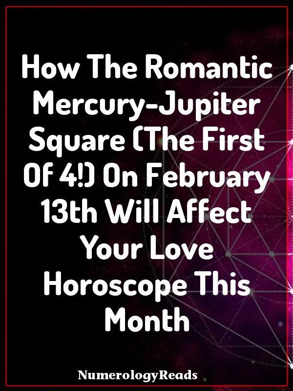 gemini daily horoscope february 13