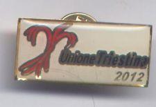UNIONE-TRIESTINA-2012