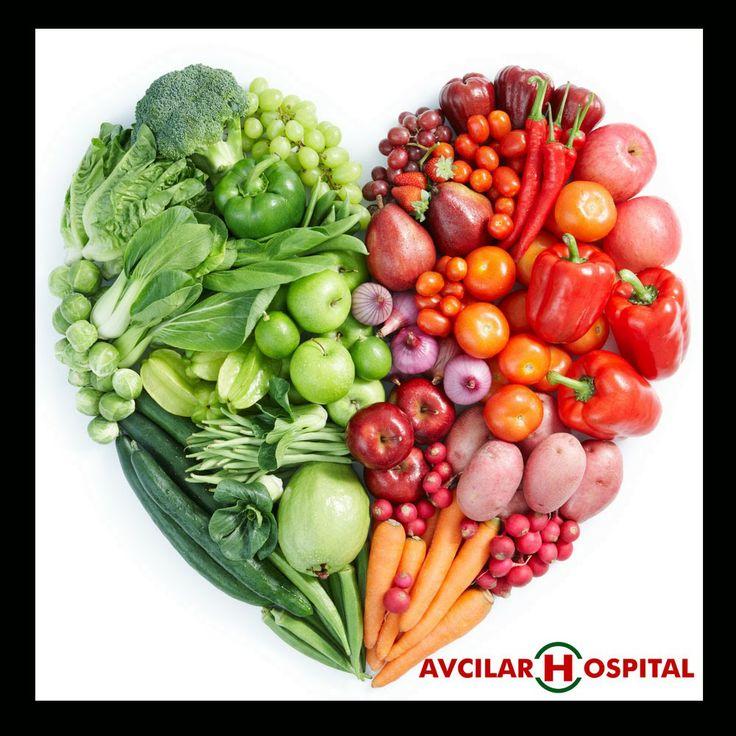 Sağlıklı Yaşam Sürmek İstiyorsanız Yapmanız Gerekenler...: http://saglikavcilarhospital.blogspot.com.tr/