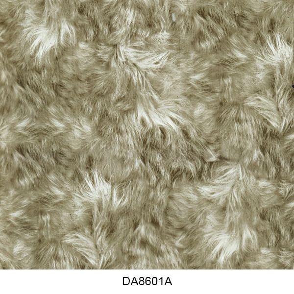 Water transfer film animal skin pattern DA8601A