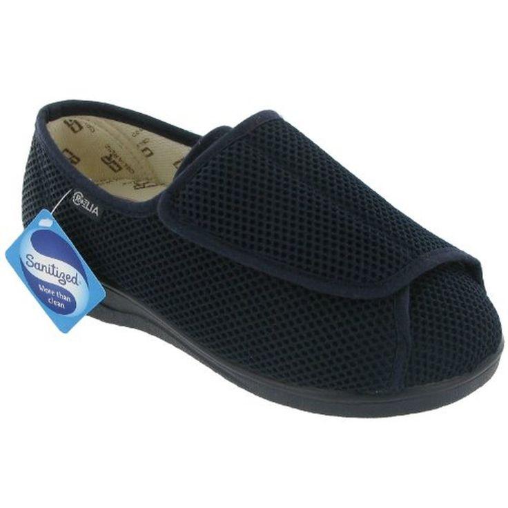 Mirak Celia Ruiz 300 - Chaussures en toile - Femme #Mocassins #chaussures http://allurechaussure.com/mirak-celia-ruiz-300-chaussures-en-toile-femme/