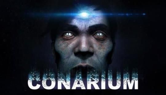 The lovecraftian horror game Conarium is coming to IndieCade 2017: Publisher Iceberg Interactive and developer Zoetrope Interactive is…