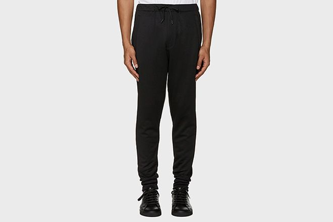 Y-3 Black M CL Track Lounge Pants #Y3 #Winter #Comfy #Clothes #Style #ModernMan #Fashion #Workout #Gear