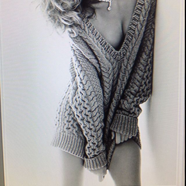 #Repin By:Pinterest++ for iPad#: Rosie Huntington Whiteley, Sweaters, Boudoir Photography, Sexy, Idea, Fashion, Photoshoot