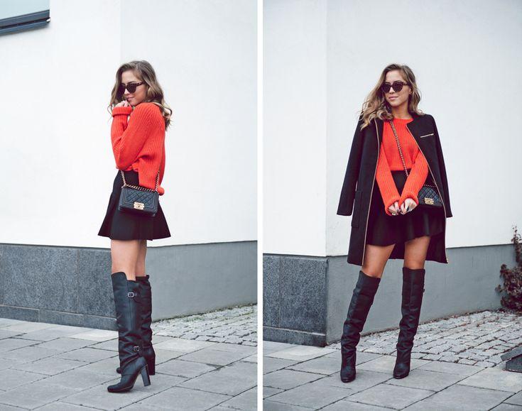 Kenza Zouiten_IvyRevel_coatskirt-12