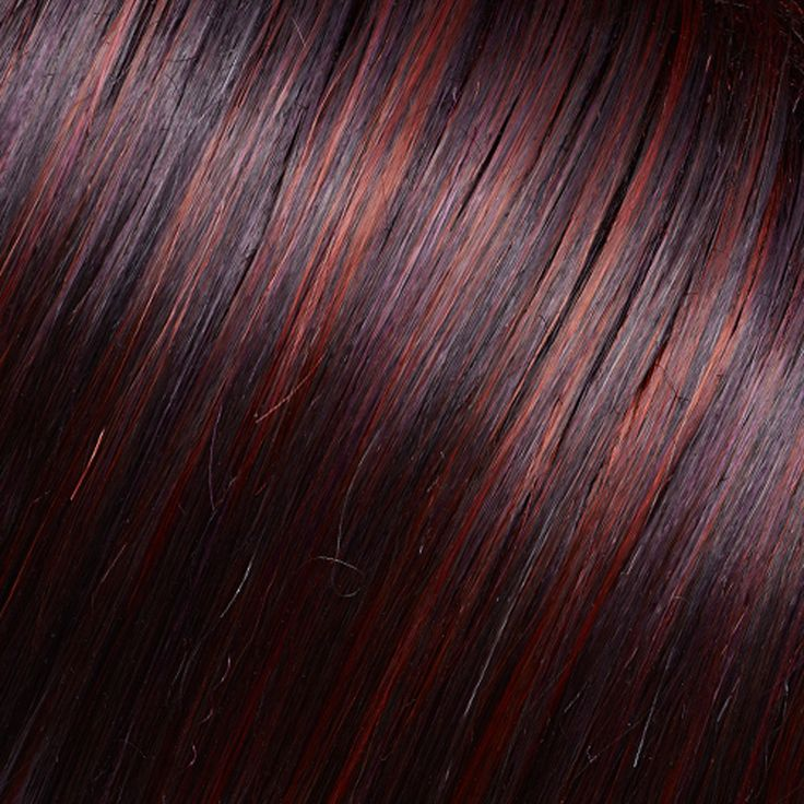 25 Best Ideas About Chocolate Cherry Hair On Pinterest  Chocolate Cherry Ha