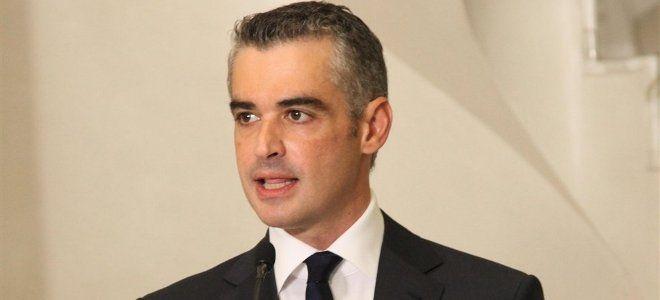Άρης Σπηλιωτόπουλος: To 63% κρίνει αρνητικά τον Καμίνη