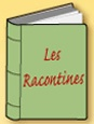 Children's stories en français