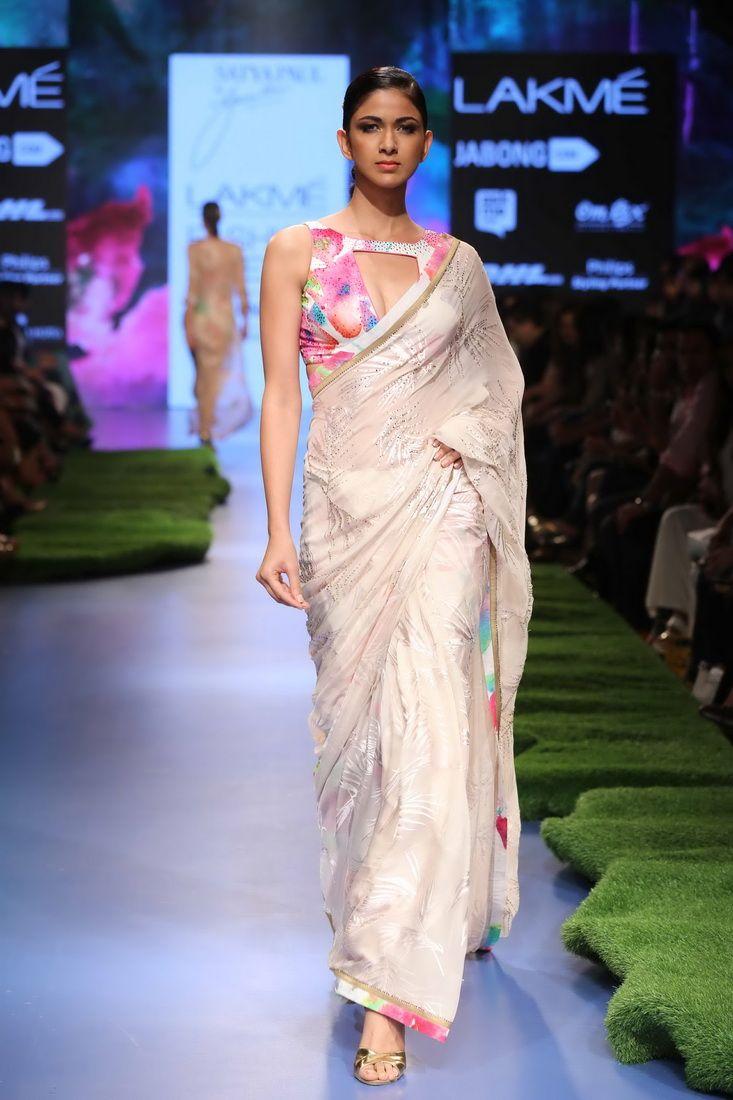 Satya Paul by Gauri Khan