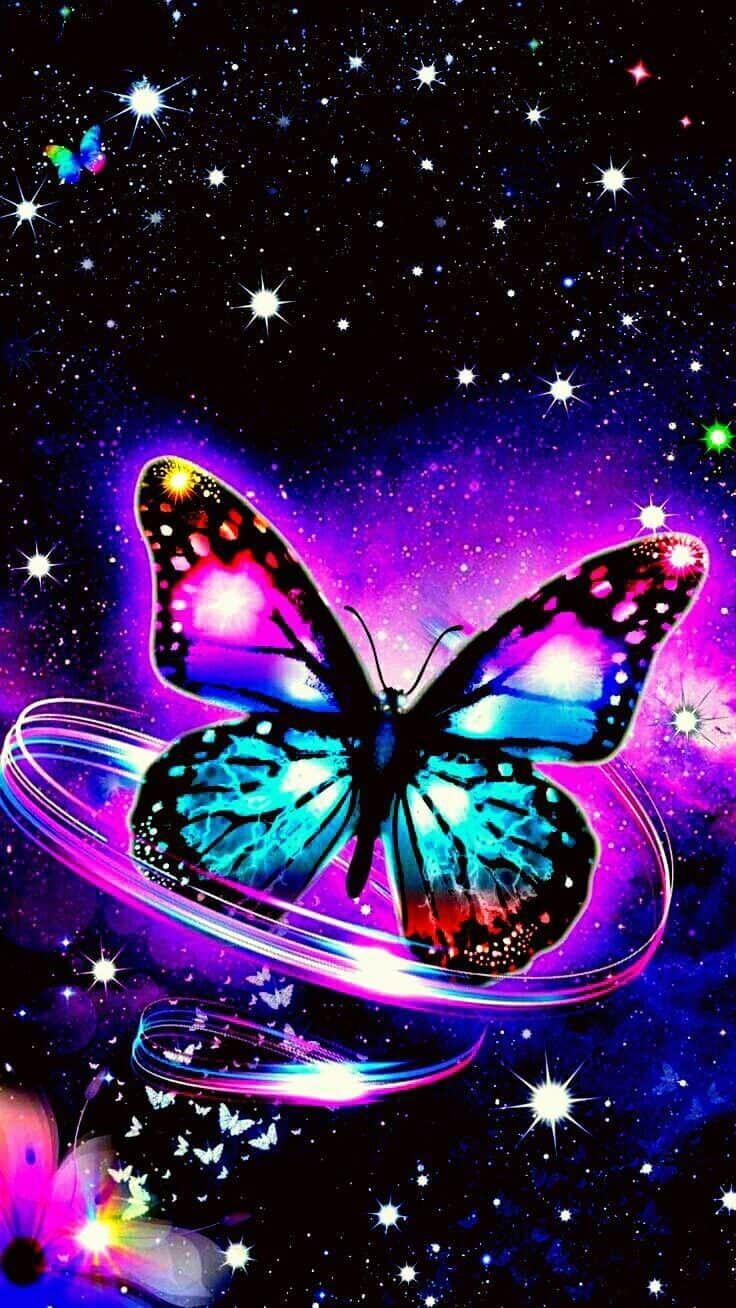 Beautiful Butterfly Wallpapers For You And All Those Who Love Them Cute Butterf In 2021 Butterfly Wallpaper Butterfly Wallpaper Backgrounds Butterfly Wallpaper Iphone