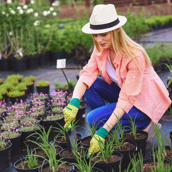 17 Best Images About Women Gardeners And Farmers On