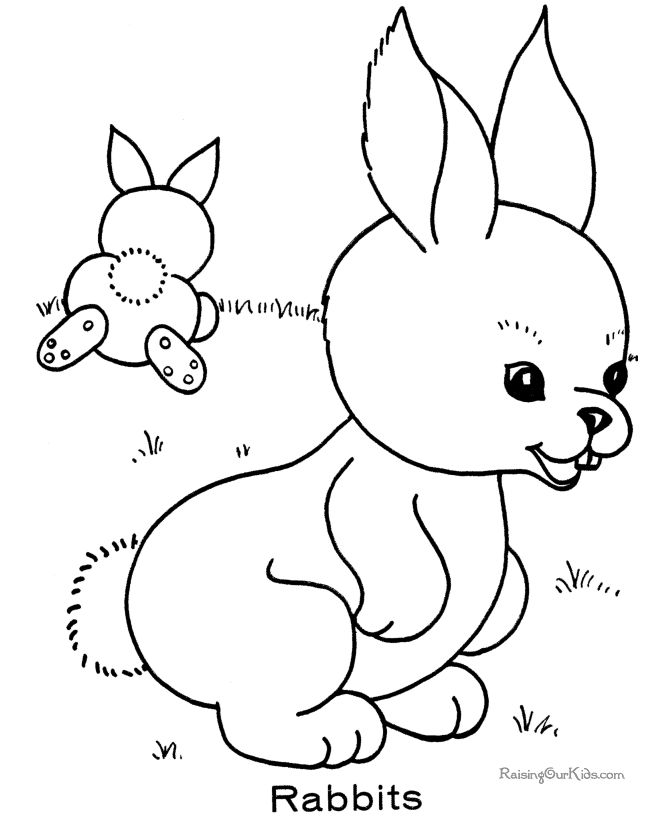 14 best easter coloring pages images on Pinterest  Adult coloring