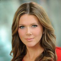 Trish Regan Anchor and Editor-at-Large at Bloomberg Television New York, New YorkFinancial Services Education	 Columbia Un...