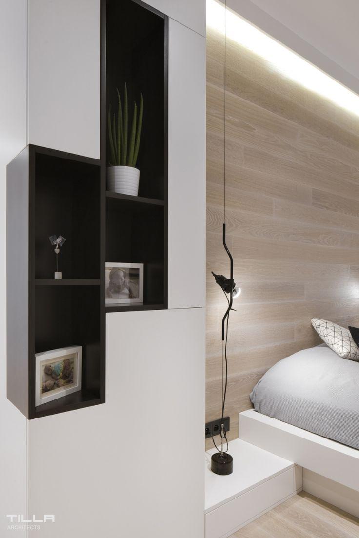 Warszawa / Apartament / 103 m2 - galeria zdjęcie 14