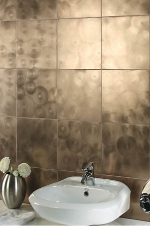 Best 25 Imperial Tile Ideas Only On Pinterest Large