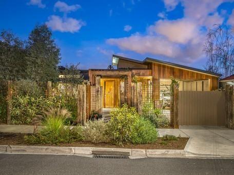 45 McGregor Street Fairfield Vic 3078 - House for Sale #122743646 - realestate.com.au