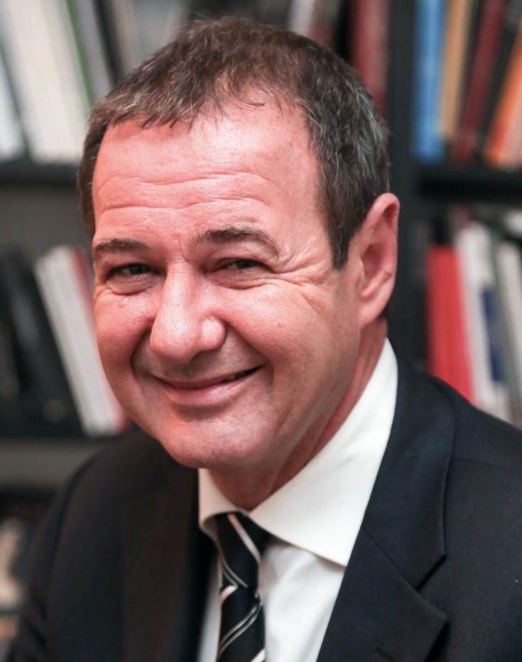 Marco Carra: dov'è la Regione sul diritto allo studio?
