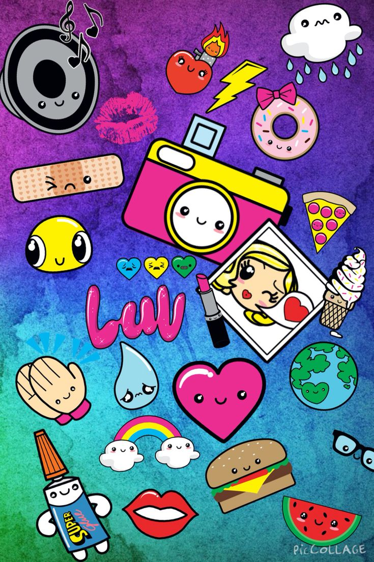 cute wallpaper iPhone 5s