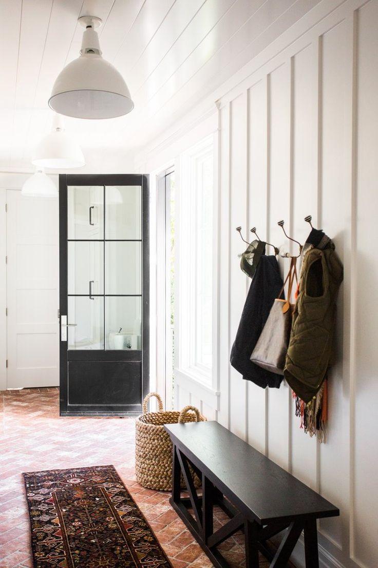 70 besten Entrance & Design Bilder auf Pinterest | Wohnideen ...