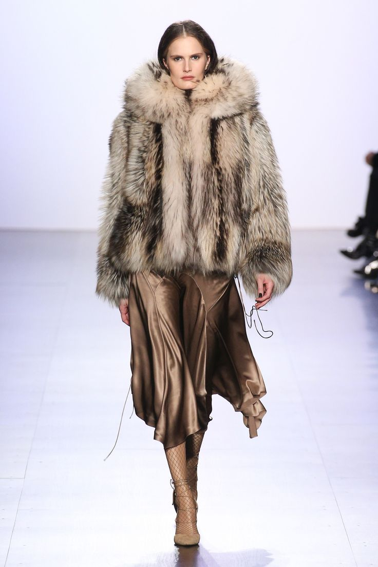 846 best Fur fur fall images on Pinterest