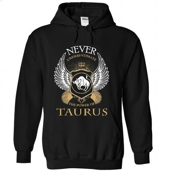 Taurus Horoscope Zodiac Sign Shirts - #the first tee #printed shirts. GET YOURS…