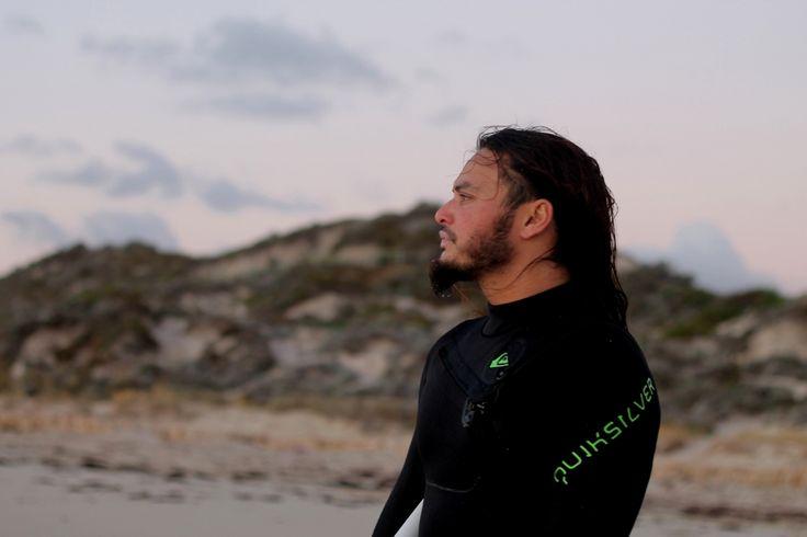 headshot, Surfer, photography, beach