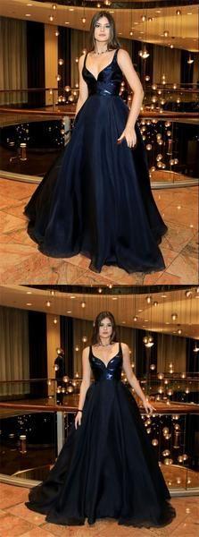 Cheap Formal Gorgeous Elegant High Quality Pretty Fashion Modern Evening Party Prom Dress, PD0402
