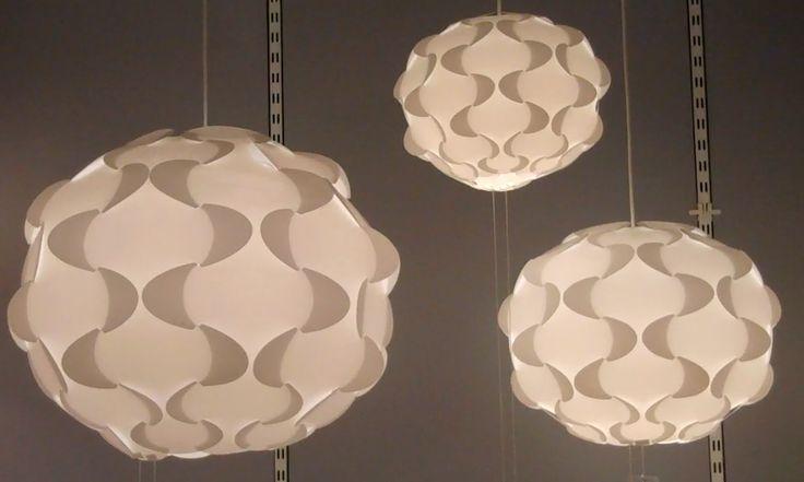 ikea-lights