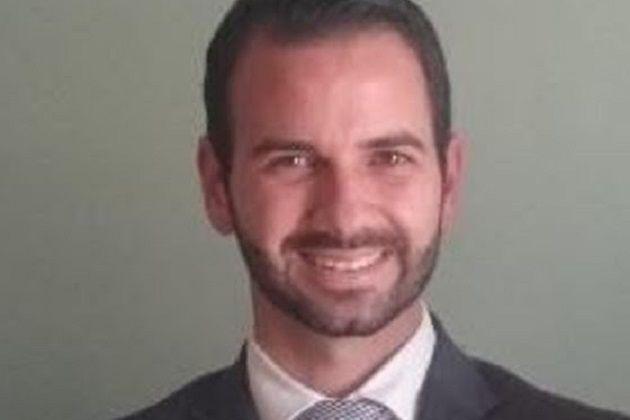 El Ayuntamiento de Morelia, revisa las solicitudes de quienes se registraron en la convocatoria para ocupar la Contraloría Municipal, con lo cual, inicia la segunda etapa en la que serán ...