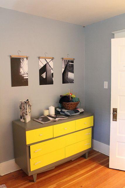 30 besten Nursery ideas Bilder auf Pinterest Goldtupfen, Basteln - wohnzimmer neu gestalten ideen