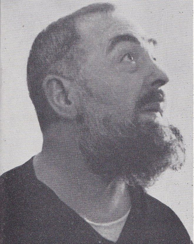 St Padre Pio Novena - A Novena to Saint Padre Pio seeking his intercession for a special grace.   Day 1  Preface: Oh most Holy God, we hum...