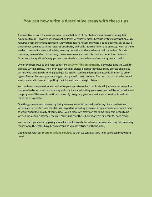 Essay format template docs google docs template Student essays