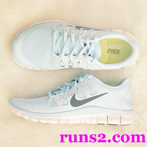 Cheap Nike Shoes, #tiffany #blue #nikes, #wholesale nike #frees