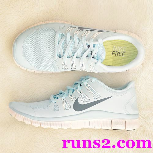 #nikes, on the real cheap!     cheap nike shoes, wholesale nike frees, #womens #running #shoes, discount nikes, tiffany blue nikes, hot punch nike frees, nike air max,nike roshe run