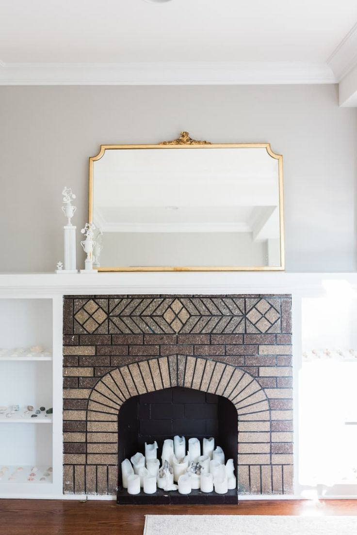 226 best fireplaces u0026 stoves images on pinterest fireplace