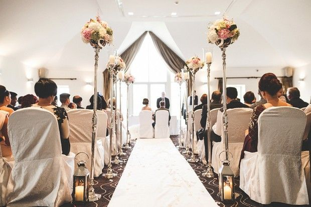 Song For A Wedding Ceremony: 12 Best DESTINATION WEDDING Images On Pinterest