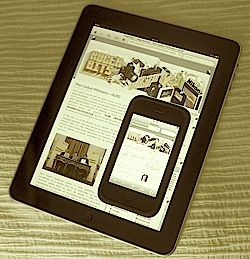 HOW TO DESIGN A MOBILE RESPONSIVE WEBSITE - To build a mobile site or not to build a mobile site; this is a question at the forefront of many a discussion. There is, however, another option: responsive web design. When, why, and how should you go about designing a responsive website?