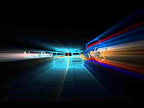 """New Grand Coulee Dam laser light show """"One River, Many Voices"""" . A nice #daycation idea or a fun #LaborDay weekend event!"""