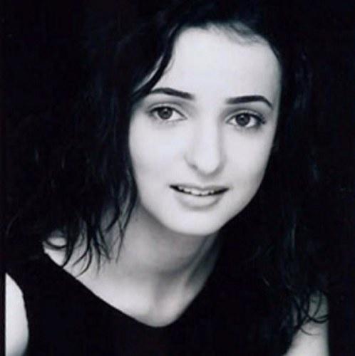 Sanya Irani: Most Romantic tv personality
