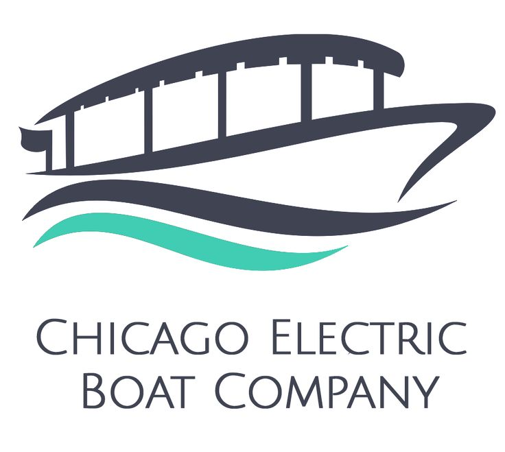 Renting A Duffy Electric Boat From Chicago Electric Boat